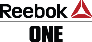 REEBOK_ONE_NETWORK