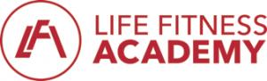 lfa_academy